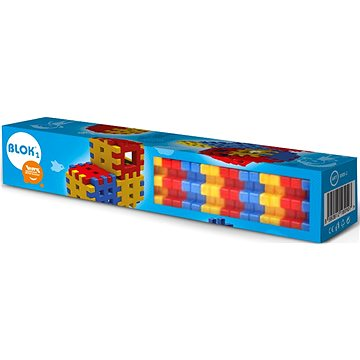 Blok & Blok (8592812180107)