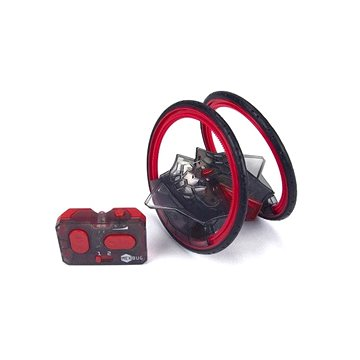 Hexbug Ring Racer (807648057669)