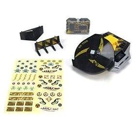 Hexbug Robot Wars - Impulse (807648061406)
