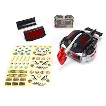 Hexbug Robot Wars - RoyalPain (807648061413)