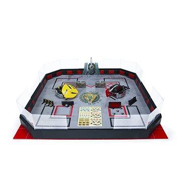 Hexbug Robot Wars Aréna (807648059588)