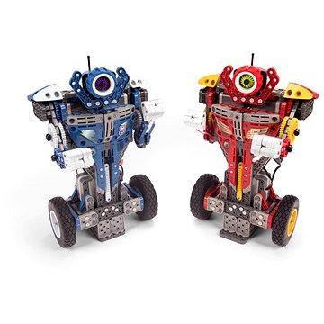 Hexbug Vex Robotics Boxující roboti (807648061109)