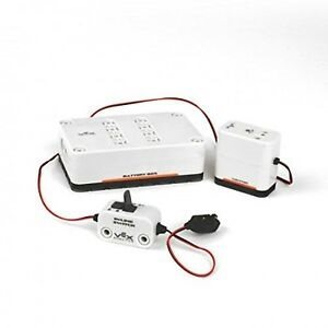 Hexbug Vex Robotics Motor Kit (807648042870)