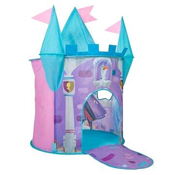 Detský Pop Up zámok na hranie Disney Frozen 2(5013138671276)