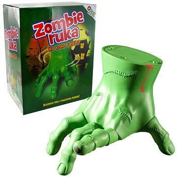 Epline Cool Games Zombie ruka (8595582222312)