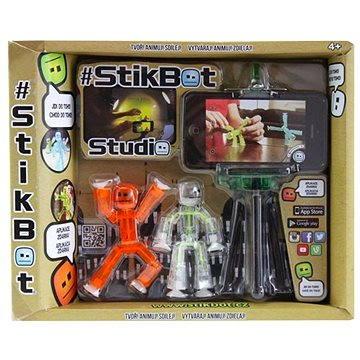Epline Stikbot sada (8595582226532)