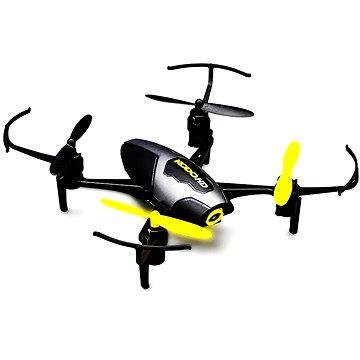 Kvadrokoptéra Dromida KODO HD UAV Camera RTF (707768200061)