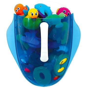 Munchkin – Nádoba na hračky do vody (5019090113380)