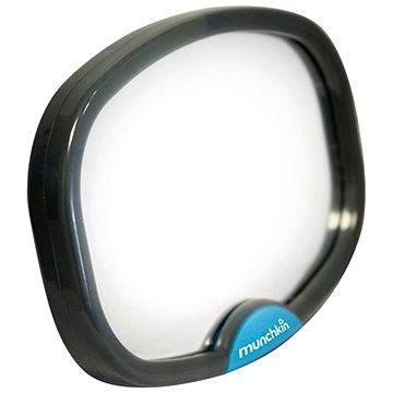 Munchkin – Zpětné zrcátko otočné o 360° (5019090120586)