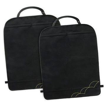 Munchkin – Ochrana proti okopání sedadel 2ks (5019090120661)
