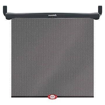 Munchkin – Sluneční roleta White hot safety 2 ks (5019090123037)