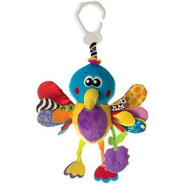 Playgro – Kolibřík s kousátkem (9321104854698)