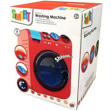 Smart pračka (5050868402015)