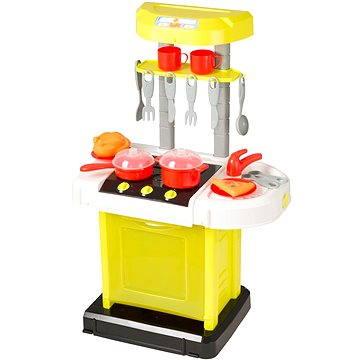Smart kuchyň (5050868408215)