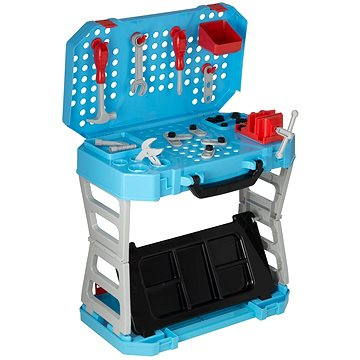 Smart ponk s nástroji (5050841615913)