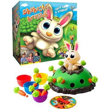 Skákající králíček (8594054911341)