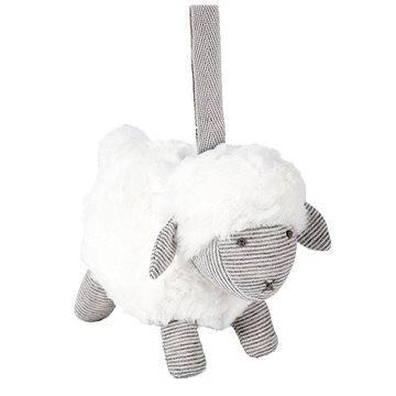 Mamas & Papas Závěsná ovečka (5031672806626)