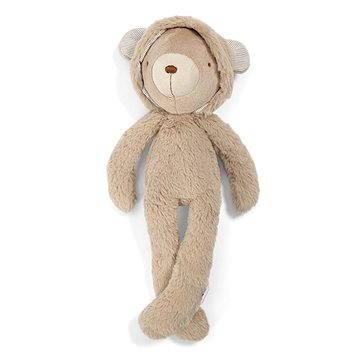 Mamas & Papas Můj první medvídek (5031672799072)