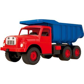 Dino Tatra 148 modro-červená (8590878645028)