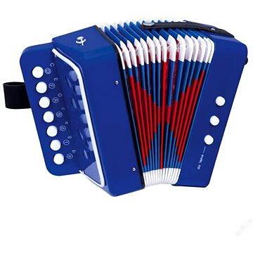 Bino Tahací harmonika (4019359865846)