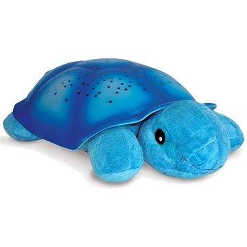 Hvězdná Želvička – Modrá (872354007215)
