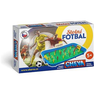 Stolný futbal(8595018900111)