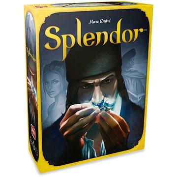 Splendor (3558380030034)