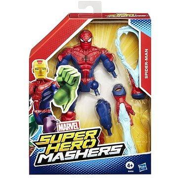 Avengers - Akční figurka Spiderman (ASRT5010994848521)