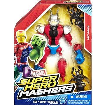 Avengers - Akční figurka Ant-man (ASRT5010994848521)