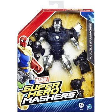 Avengers - Akční figurka Marvel's War Machine (ASRT5010994848521)