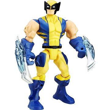 Avengers - Akční figurka Wolverine (ASRT5010994848521)