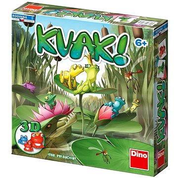 Kvak (8590878631434)