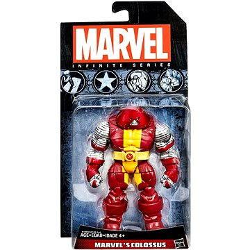 Avengers - Akční figurka Colossus (ASRT5010994856601)
