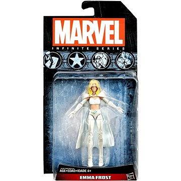 Avengers - Akční figurka Emma Frost (ASRT5010994856601)