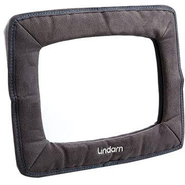 Nastavitelné zpětné zrcátko Back seat (5019090112147)