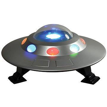 Cosmic UFO (872354009608)