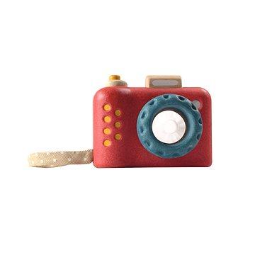 Můj první fotoaparát (8854740056337)