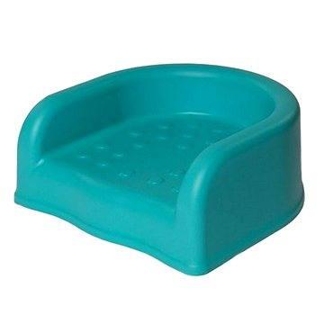 BabySmart CLASSIC - aqua (794918921310)