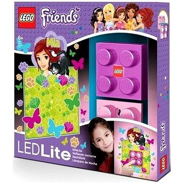 LEGO Friends Mia (4895028512262)