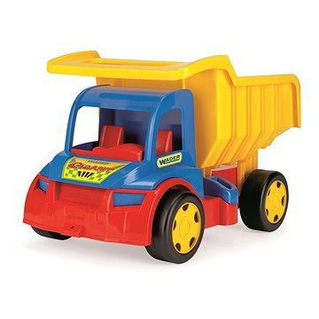 Wader - Gigant Truck Sklápěč (5900694650008)