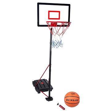 Basketbalová sada (8594166100015)