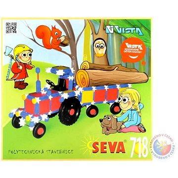 Seva 718 (8592812186451)