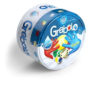 Grabolo (8595557507840)