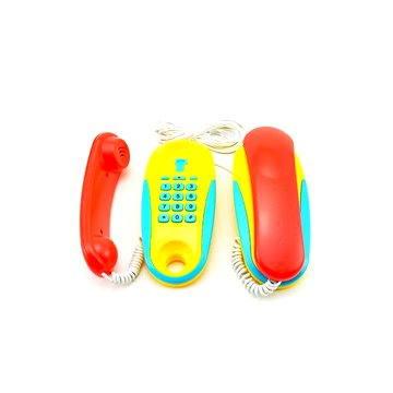 Telefony do pokoje (8592190042158)