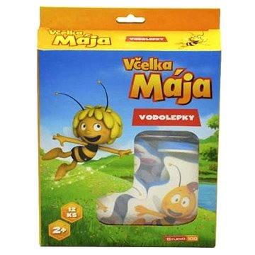 Vodolepky - Včelka Mája na louce (8592191111228)