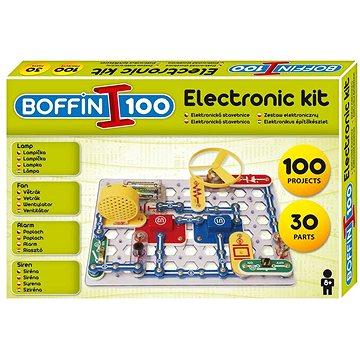 Boffin 100 (8595142713915)