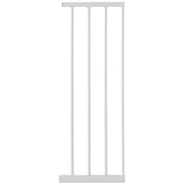 Rozšíření dětské zábrany Sure Shut a Easy fit 28 cm (5019090444996)