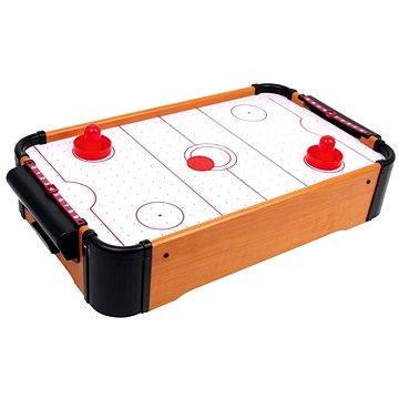 Dřevěné hry Stolní Air Hockey (4020972067050)