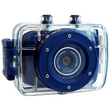 Extreme Outdoor kamera (8001444168297)