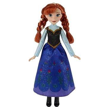 Ledové království - Klasická panenka Anna (ASRT5010994945206)